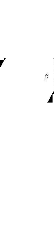 frame-styling-img-left